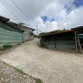 Bán đất 300m2 Sapa gần nhà thờ trung tâm
