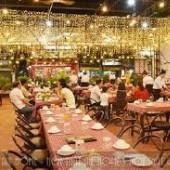 Bán khu Resort 15000m 95 tỷ khu du lịch nghỉ dưỡng huyện Thanh Thủy,Tỉnh Phú Thọ