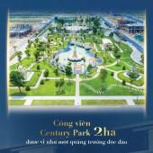 Bất động sản gần sân bay Long Thành Đồng Nai-0933899128