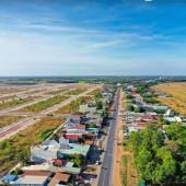 Bán đất becamex Bình Phước