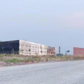 Mặt tiền đường nhựa 16 mét, cách trường cao đẳng Bình Phước 700 mét giá rẻ chỉ 6,9tr/m2