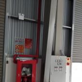 - Cho thuê 8000m2 kho nhà xưởng tại KCN Phố Nối - Yên Mỹ - Hưng Yên.