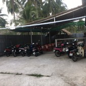 Chính chủ cần bán lô đất đẹp hot tại TP Bến Tre, tỉnh Bến Tre