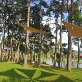 Đất nghỉ dưỡng Mộc Châu, tiềm năng phát triển cao – LH 0795259159