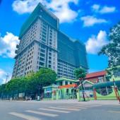Bán căn hộ chung cư Cao cấp Tại TP Vĩnh Yên-LAFOTUNA